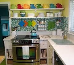 kitchen decorations ideas theme terrific best decorating ideas small kitchen themes callumskitchen