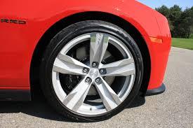 camaro ss with zl1 wheels camaro zl1 1le photo gallery zl1 camaro registry