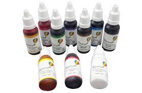 gel base colouring buy gel base colouring halal food colours