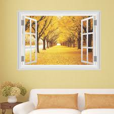 online get cheap nature bedroom decor aliexpress com alibaba group