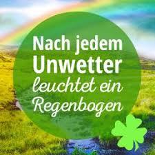 irische segenssprüche weisheiten und segenswünsche aus irland irische segenssprüche