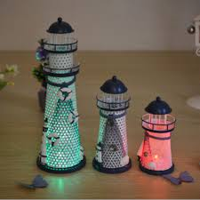 Nautical Lamps 25 Best Ideas About Living Room Table Lamps On Pinterest Table