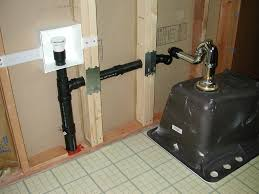 Sink In Laundry Room by Add Sink Pipes And Drain To Laundry Room Lines Google Search