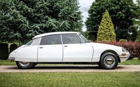 citroen usa your chance to buy u0027the finest citroen ds in the world u0027