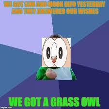 Pokemon Funny Memes - success kid meme imgflip