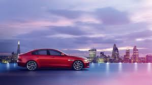 lexus xe cu 20 gasmobiles tesla model 3 will body slam cleantechnica