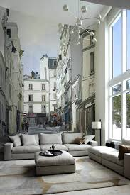 wall ideas cool wall mural best wall murals uk best wall mural cool wall mural ideas best wall murals uk decorating ideas for living room walls glamorous design cool wall decor ideas pinterest about living room wall