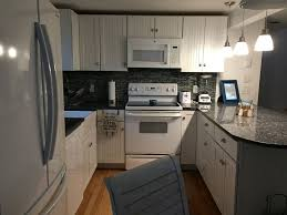 new sand dollar townhome fabulous homeaway provincetown