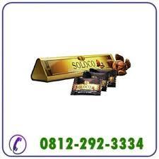 jual obat kuat permen soloco di medan 0812 292 3334 cod hammer of