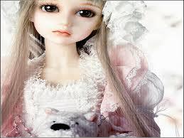 wallpaper barbie doll wallpaper simplepict