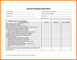best templates for home or personal life microsoftus checklist