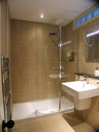 strikingly ideas for ensuite shower rooms fetching small room