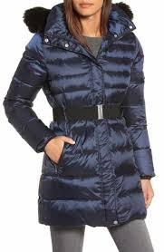 amazon down jacket black friday ugg for women nordstrom
