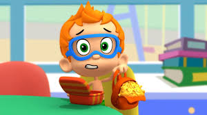 backpackaroni and cheese bubble guppies wiki fandom powered by