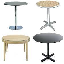table ronde de cuisine ikea table ronde de cuisine table de cuisine ronde