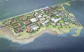 tamucc map more than a dozen research facilities included in s