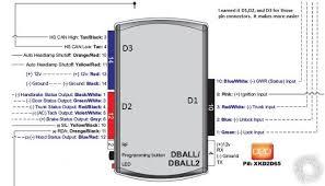 100 the12volt com wiring diagram 2011 aveo remote start