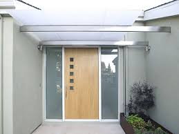 db004t 2sl zoom series front doors inspiration front door with