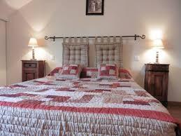 chambres hotes gites de gîte hias 4 étoiles et chambres d hôtes 3 épis gîtes de