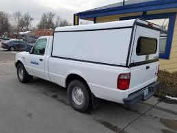 Ford Ranger Truck Bed Camper - 2003 ford ranger lb are 29