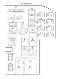 1999 dodge dakota fuse box 1999 wiring diagrams instruction
