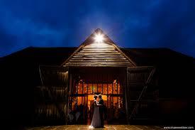 Winter Wedding Venues Top 10 Best Winter Wedding Venues In Manchester U0026 Uk