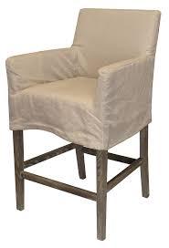 24 best bar stools images on pinterest kitchen ideas kitchen