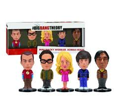 Big Bang Theory Toaster The 76 Best Images About Big Bang Theory On Pinterest Tvs Spock