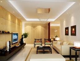 wohnzimmer licht led beleuchtung wohnzimmer led