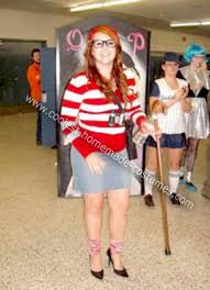 where s waldo costume coolest where is waldo costume waldo costume and costumes