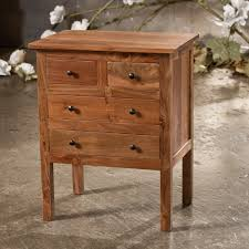 Teak Side Table Teak End Table Teak Side Table House Design Teak End Table