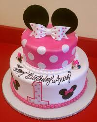 minnie mouse birthday cake marys cake shop birthday cakes delivery available cakepins