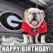 Georgia Bulldog Memes - cute georgia bulldog memes georgia best of the funny meme