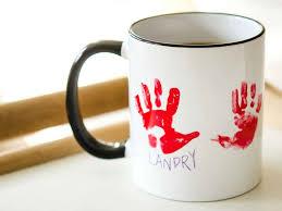 Cup Design Download Mug Cup Design Btulp Com