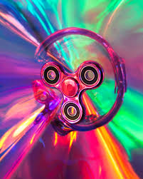 fidget spinners the shoddy science behind this big trend time com
