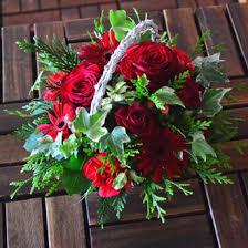wedding flowers gift arne rakuten global market aged day gifts flowers flower