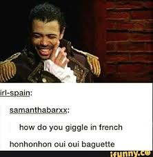 What Does Meme Mean In French - hamilton memes 2 french giggling wattpad memes and fans
