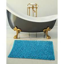 bathroom rugs ideas bathroom bath rug sets for modern bathroom ideas decor