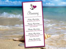 Wedding Itinerary Template For Guests Wedding Itinerary Template Microsoft Word Finding Wedding Ideas