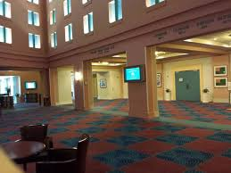 chambre hotel york disney empire state picture of disney s hotel york chessy