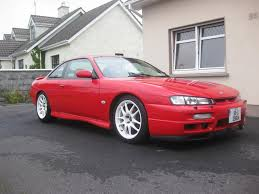 100 nissan 200sx s14 silvia workshop manual 382 best 240sx