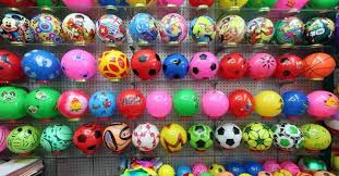 toys wholesale china yiwu