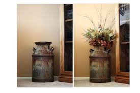 country primitive home decor ideas primitive home decorating ideas 4ingo com