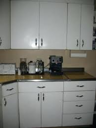 used metal kitchen cabinets for sale metal kitchen cabinets for sale metal kitchen cabinets for sale