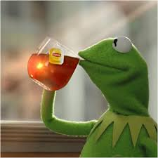 y u no meme creator lovely photographs but thats none my business