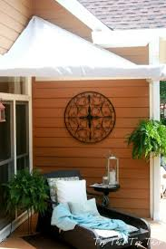 84 best great outdoors covered patio ideas images on pinterest