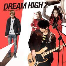 download mp3 full album ost dream high album lyrics dream high 2 ost tune up