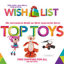 target black friday sales for 2017 target toy catalog released black friday 2017