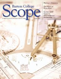 scope issue 252 fall 2012 by keith tew issuu