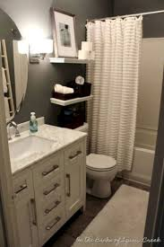 best 25 white bathroom decor ideas on pinterest guest bathroom